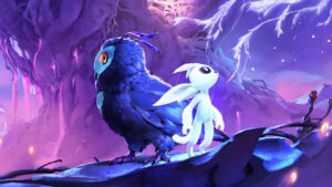 ori-and-the-will-of-the-wisps-nintendon