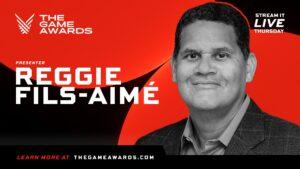 reggie-game-awards-nintendon