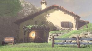 Casa-di-Link-nintendon