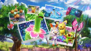 New-Pokemon-Snap-copertina