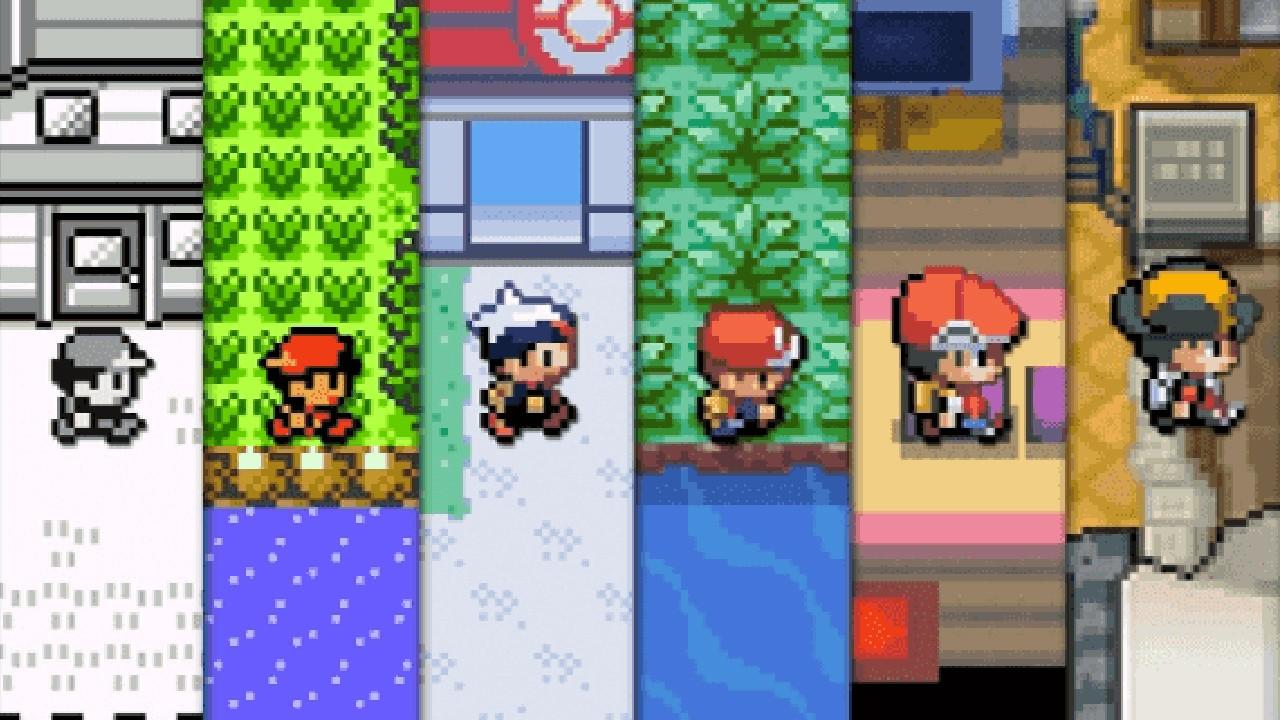 Pokémon-story-nintendon