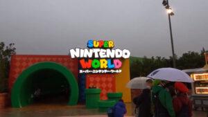 Super-Nintendo-World-anteprima