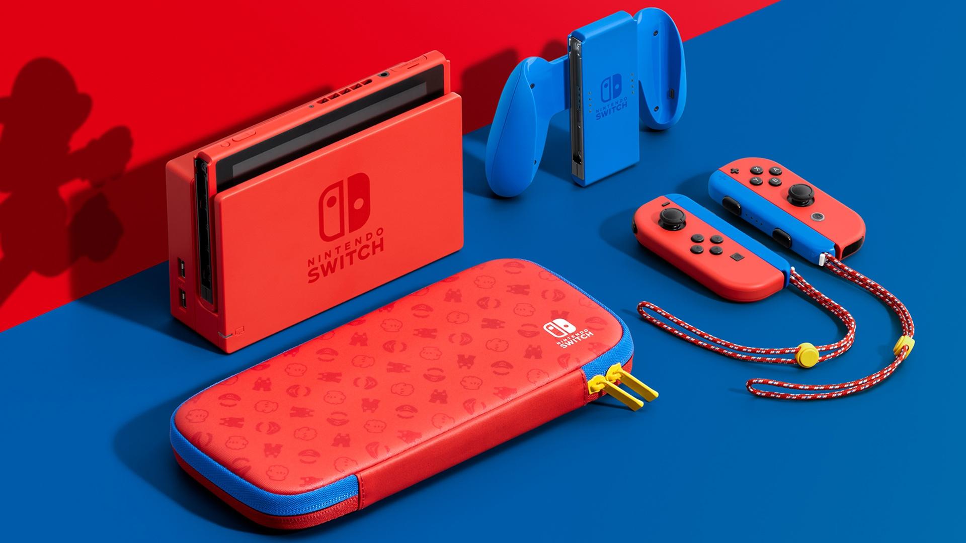 Switch-Mario-nintendon