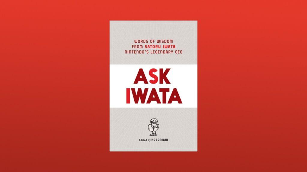 ask-iwata-nintendon