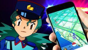 pokemon-go-polizia-nintendon