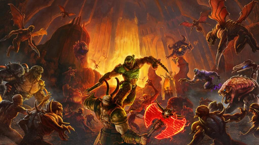 Doom-Eternal-nintendon