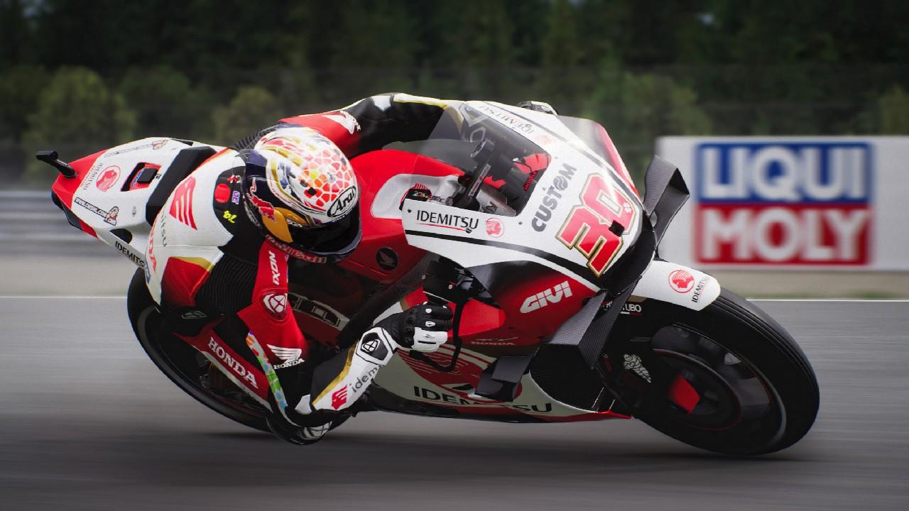 MotoGP21-NintendOn
