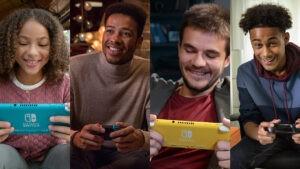 Nintendo-Switch-Family-NintendOn