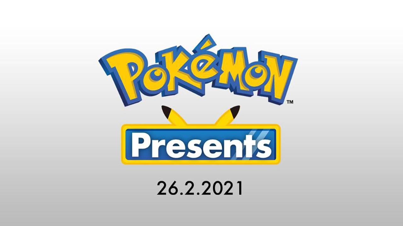 Pokémon Presents 26 02 NintendOn