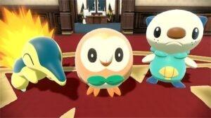 Pokémon-Legends-Arceus-NintendOn