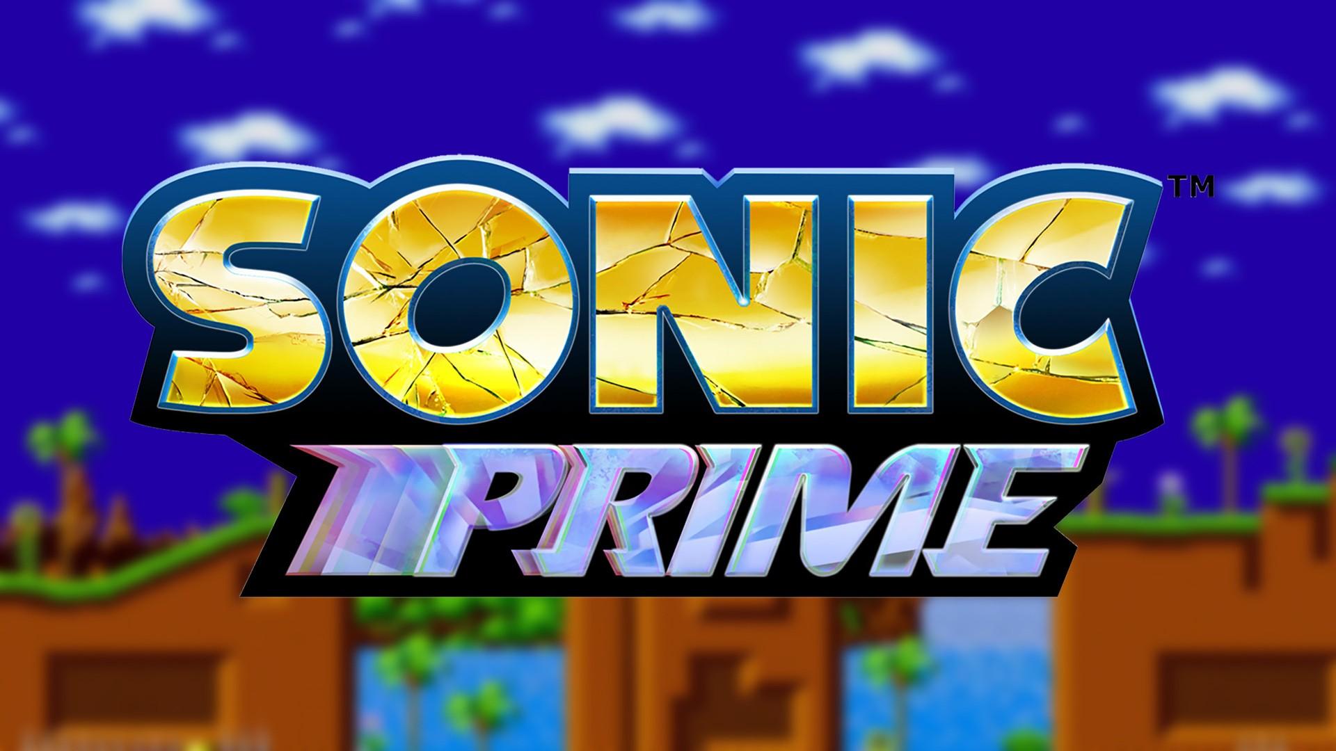Sonic-Prime-NintendOn