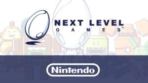 nintend-next-level-games