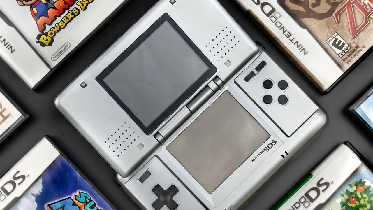 Nintendo-DS-NintendOn