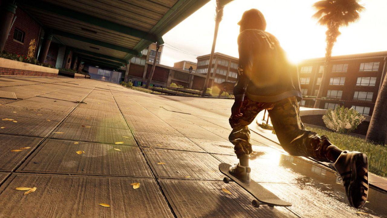tony-hawk-s-pro-skater-1-2-nintendon