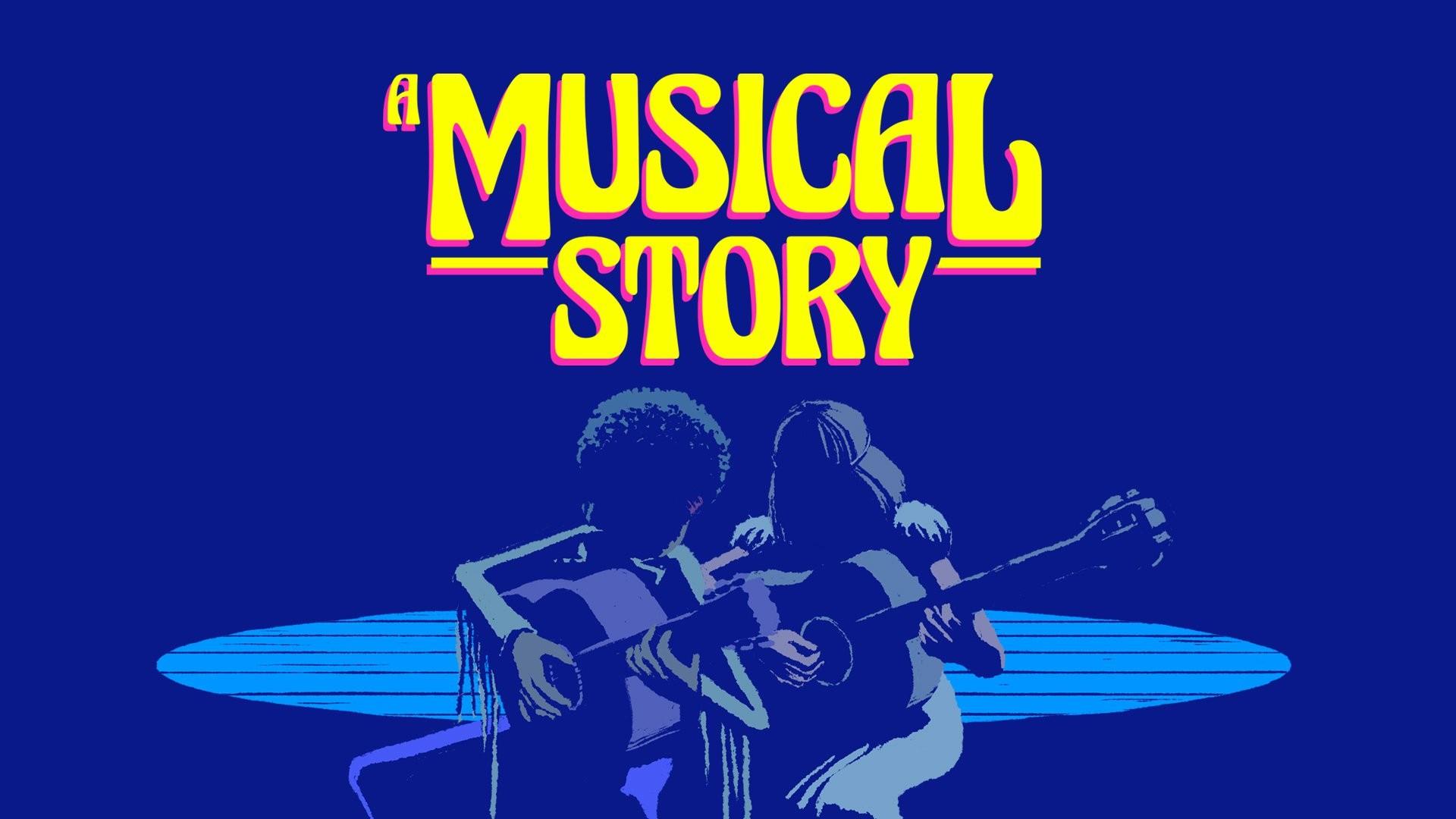 A-Musical-Story-NintendOn