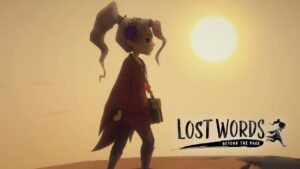 Lost-Words-Beyond-The-Page-NintendOn