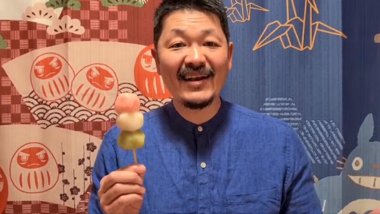 Monster-Hunter-Rise-Hiro-Dango-Nintendon