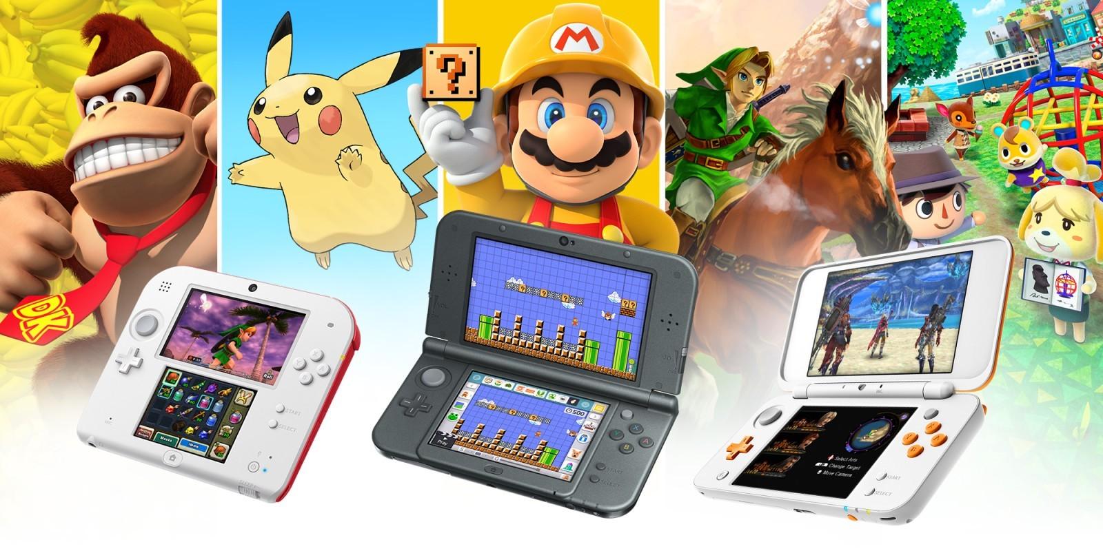 Nintendo-3DS-nintendon