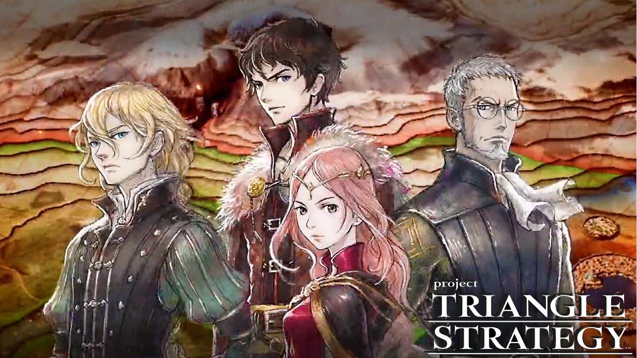 Project-triangle-strategy-switch-nintendon