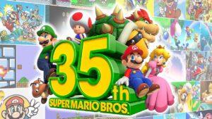 Super-Mario-Bros-35-Nintendon