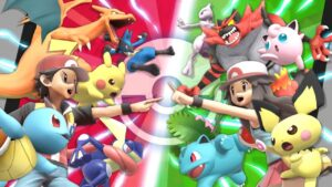 Super-Smah-Bros-Ultimate-Pokemon-NintendOn