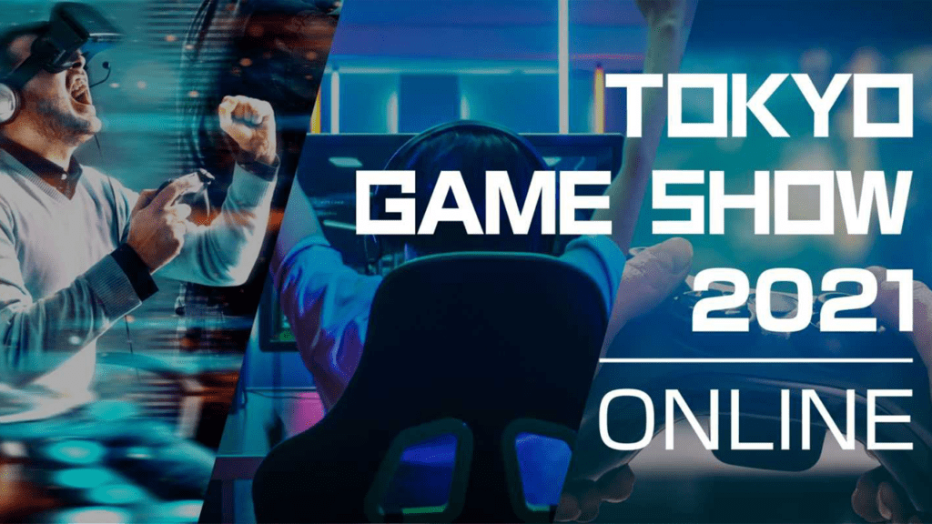 Tokyo-Game-Show-2021-1-NintendOn