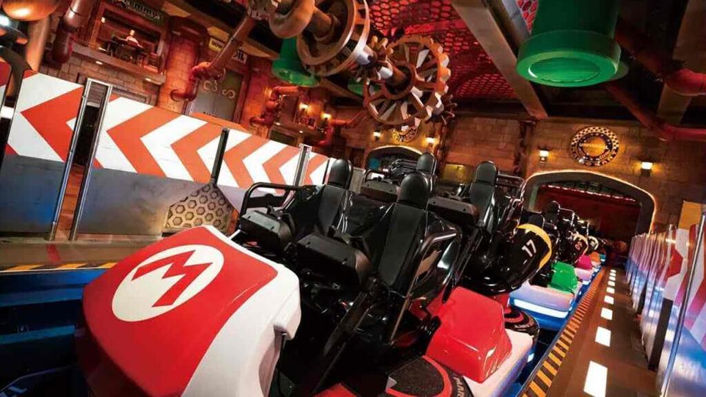 mario-kart-koopa-challenge NintendOn