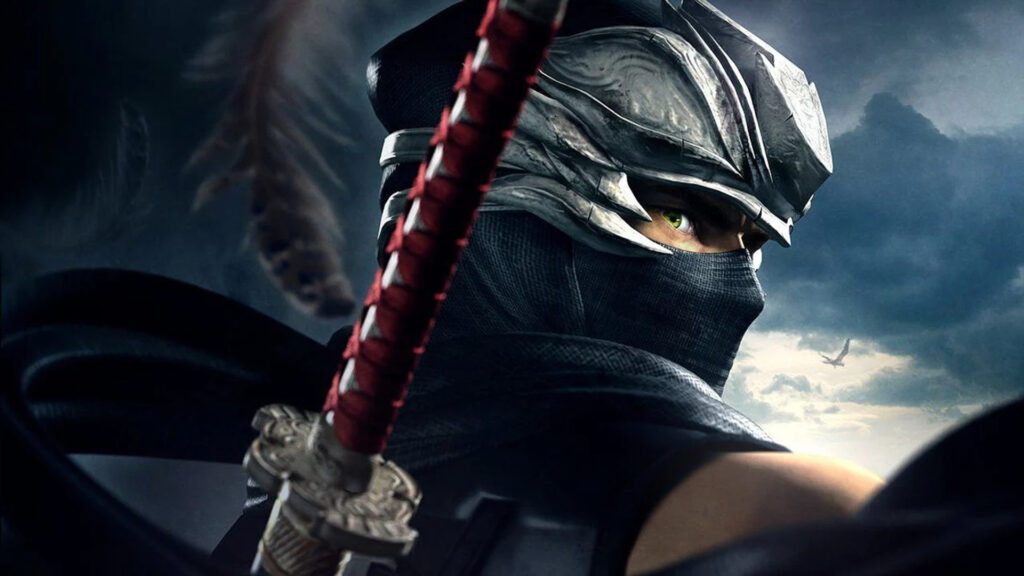 ninja-gaiden-ryu-nintendon