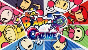 super-bomberman-r-online-nintendon