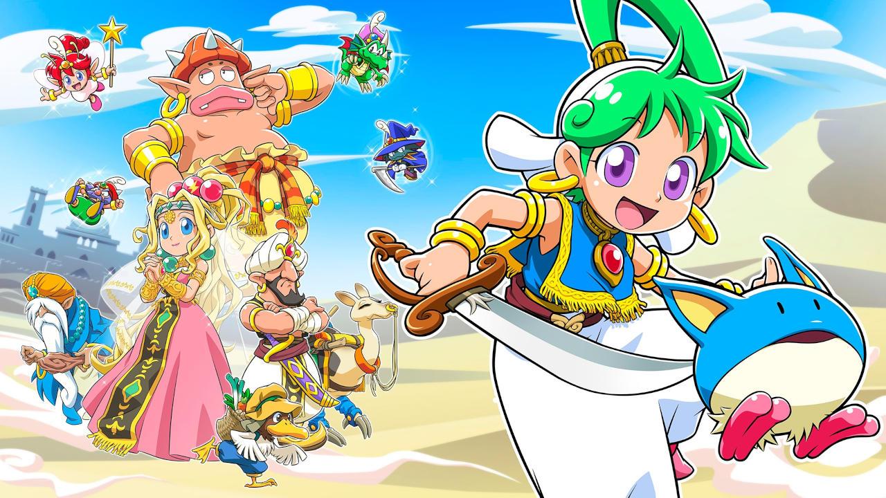 wonder-boy-asha-monster-world-nintendon
