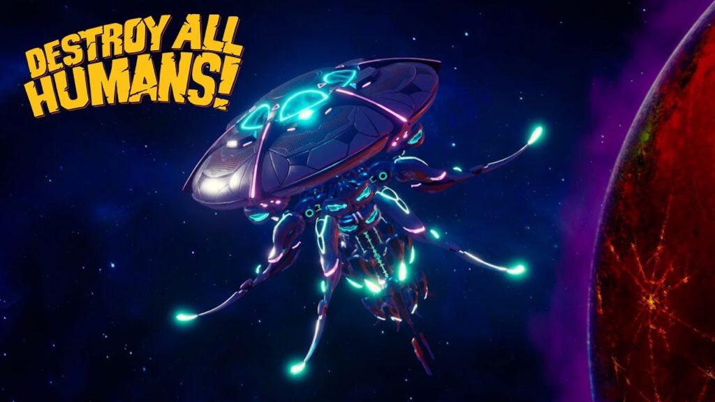 Destroy-All-Humans-NintendOn