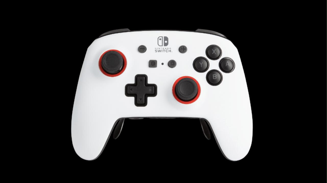 FUSION-Pro-Wireless-Controller-Switch-Nintendon