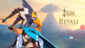 First-4-Figures-The-Legend-of-Zelda-Breath-of-the-Wild-Champions-NintendOn