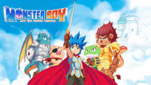 Monster-Boy-and-the-Cursed-Kingdom-NintendOn