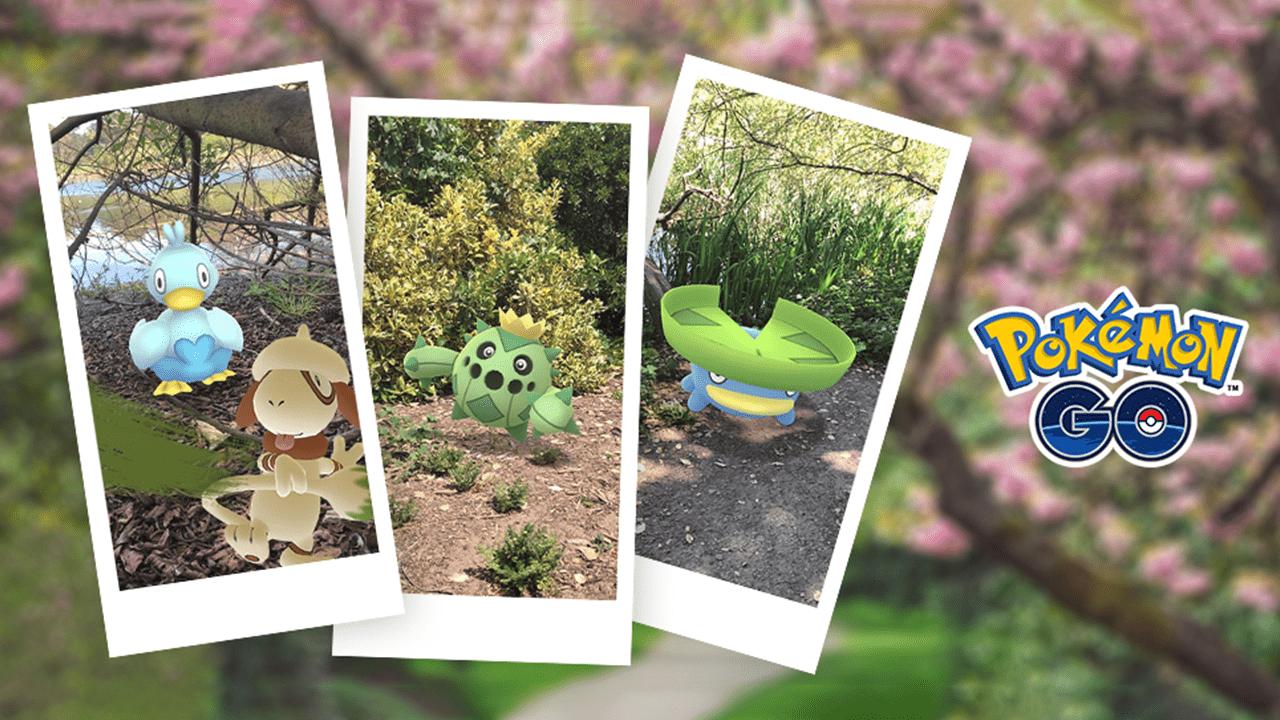 New-Pokémon-Snap-Pokémon-GO-NintendOn