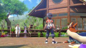 New_Pokemon_Snap_05