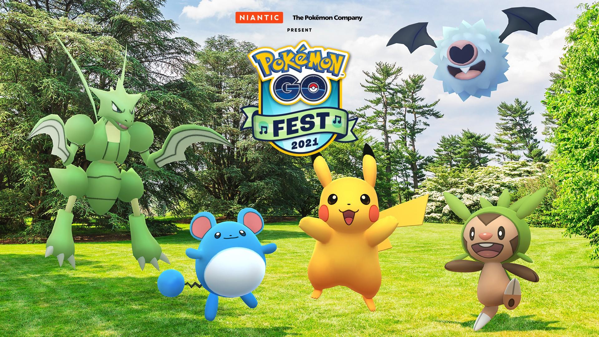 Pokémon-GO-Fest-2021-Nintendon