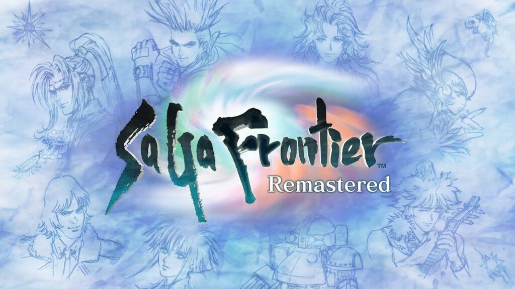SaGa-Frontier-Remastered-1-NintendOn