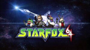 Star-Fox-64-Takaya-Imamura-NintendOn