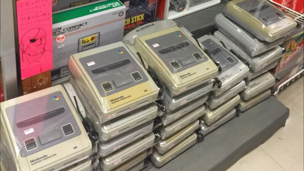 Super-Potato-Super-Famicom-Nintendon