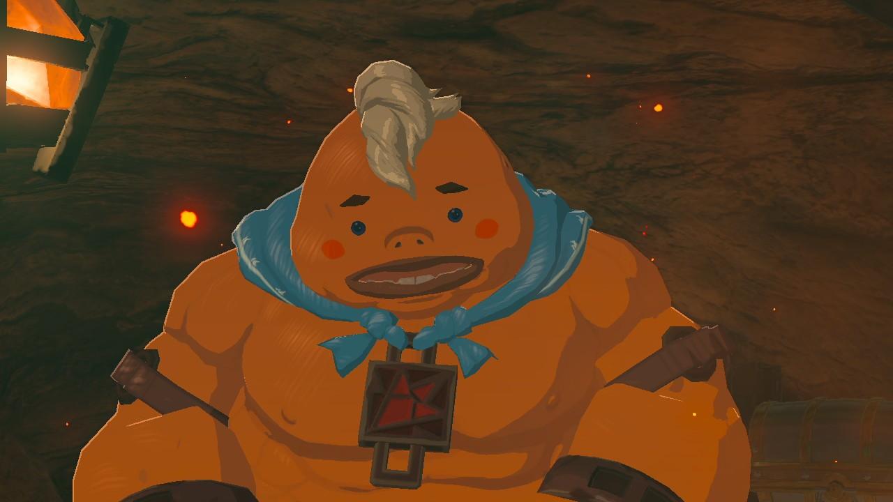 The-Legend-of-Zelda-Breath-of-the-Wild-Yunobo-NintendOn