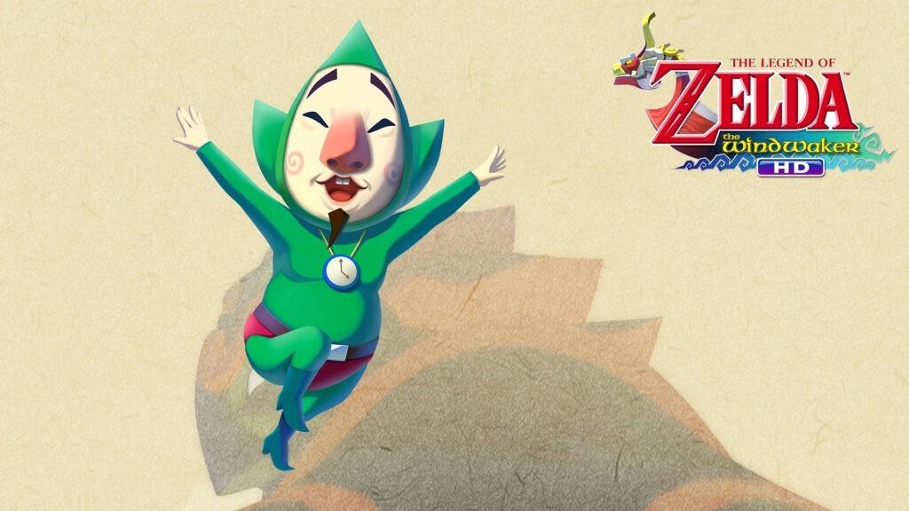 Tingle-Zelda-The-Wind-Waker-NintendOn