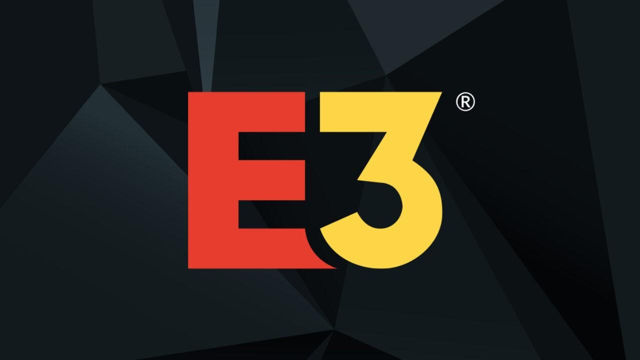 e3-2021-1-NintendOn