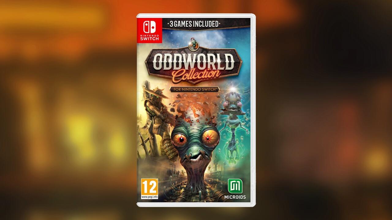 oddworld-collection-switch-nintendon