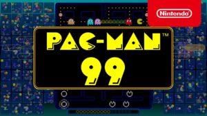 pac-man-99-switch-nintendon