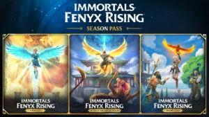 Immortal-Fenyx-Rising-DLC-Switch-NintendOn