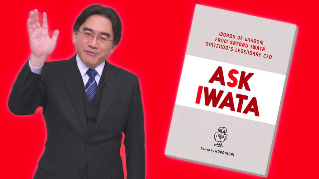 Ask-Iwata-Satoru-Iwata-NintendOn