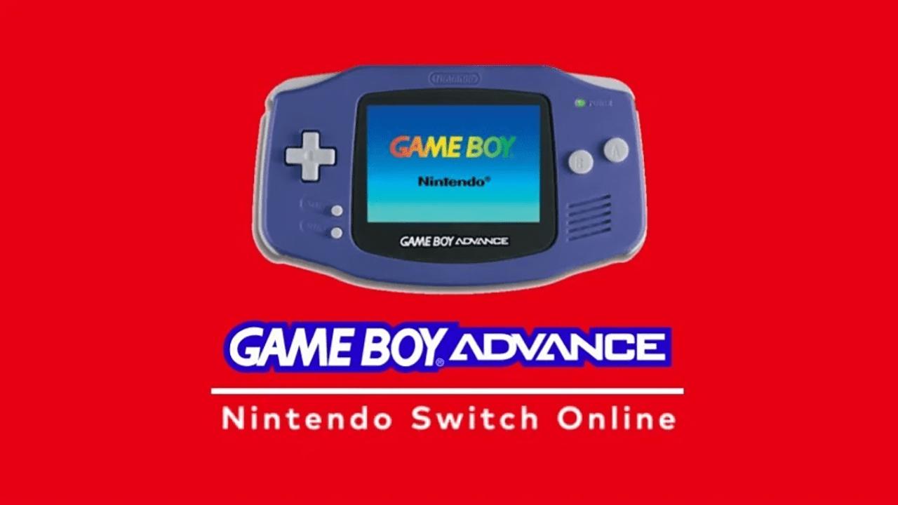 Game-Boy-Advance-Switch-1-NintendOn