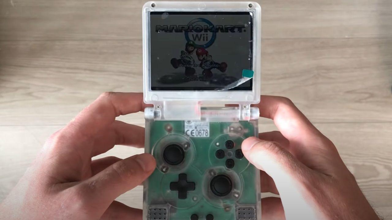 Game-boy-Advance-SP-Wii-Nintendon