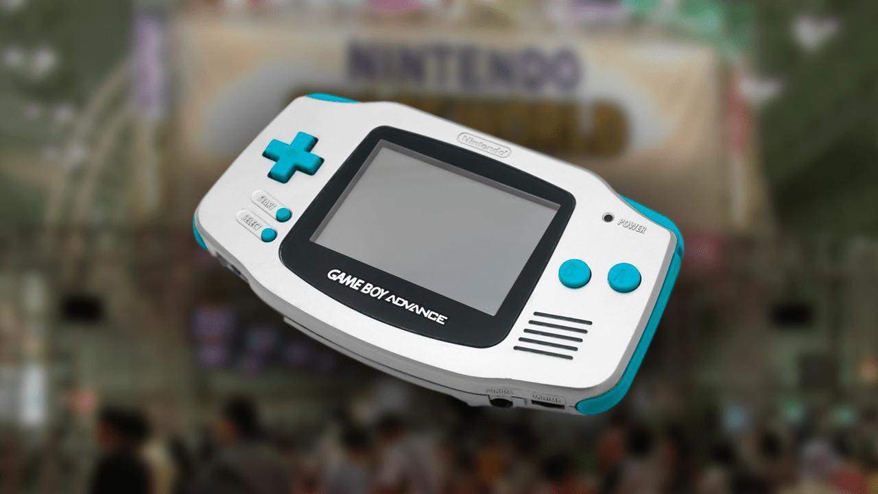GameBoy-Advance-Spaceworld-2000-NintendOn